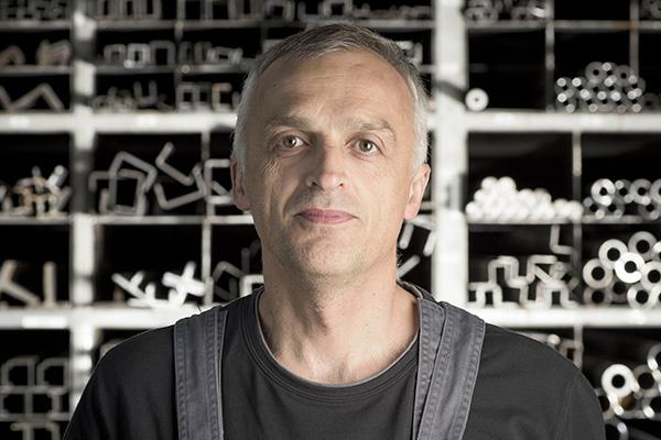 Pietro Ghiggi