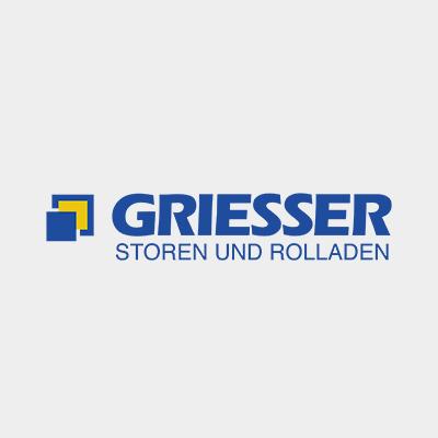 Griesser Storen und Rollladen