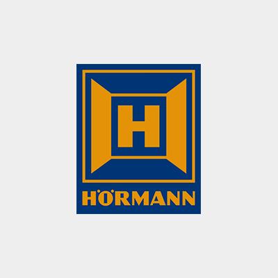 Hörmann Schweiz