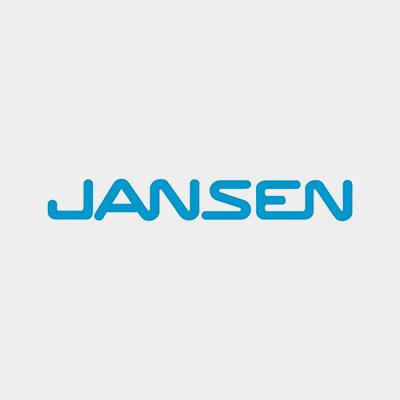 Jansen Schweiz