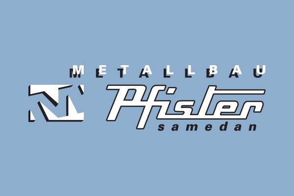 metallbau_placeholder
