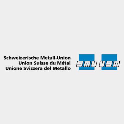 Schweizerische Metallunion