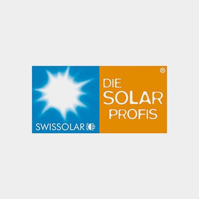 Die Solar Profis