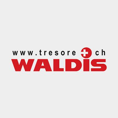 Waldis Tresore